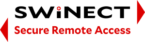 secure privileged remote access to any endpoint Logo